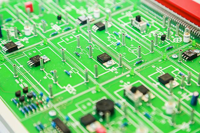 哪家的电子mes系统好?